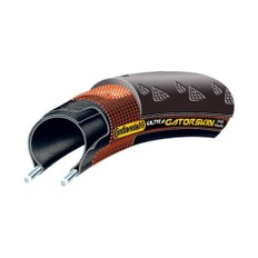 Continental Gatorskin DuraSkin Non-Folding Clincher Tyre