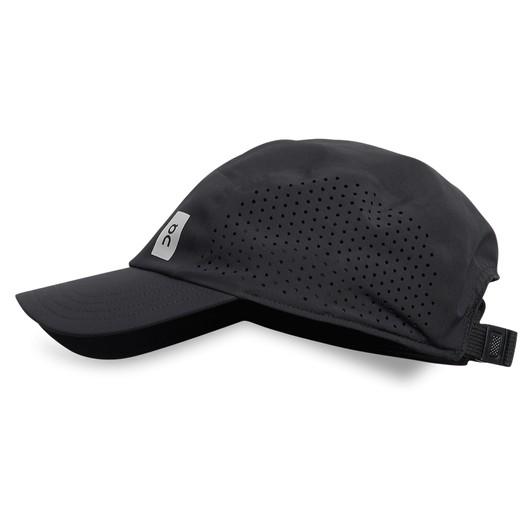 On Running Lightweight Running Cap