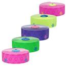 Supacaz Limited Edition Super Sticky Kush Galaxy Bar Tape