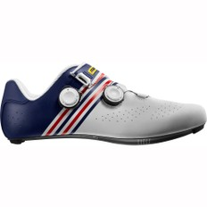 Mavic Cosmic Pro Limited Edition La France Shoes