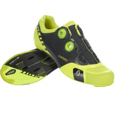 Scott RC SL Road Shoes