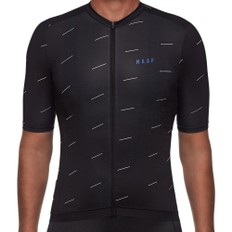 MAAP Limit Pro Short Sleeve Jersey