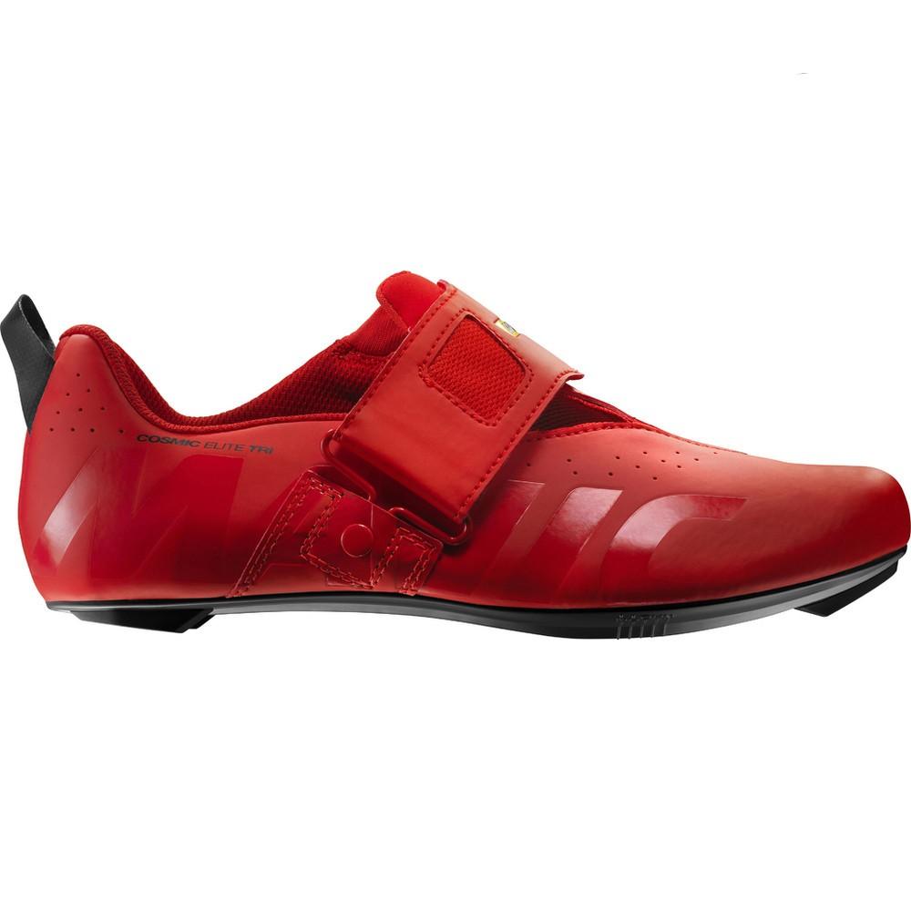 Mavic Cosmic Elite Tri Shoes