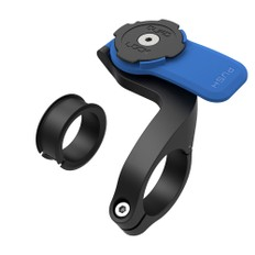 Quad Lock Out Front Phone Mount