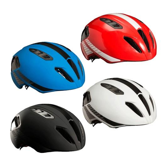 Bontrager Ballista MIPS CE Helmet 2017
