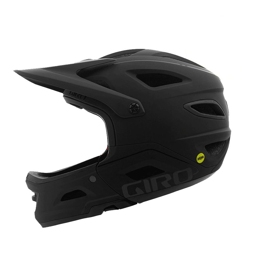 Giro Switchblade MIPS Dirt/MTB Full Face Helmet