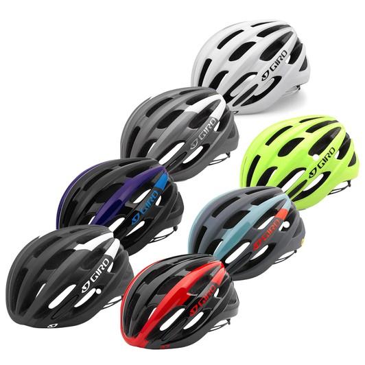 Sells ostaa halvalla tilata Giro Foray MIPS Helmet