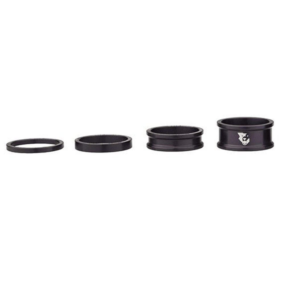 Wolf Tooth Components Headset Spacer Kit