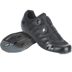 Scott RC Ultimate Road Shoes