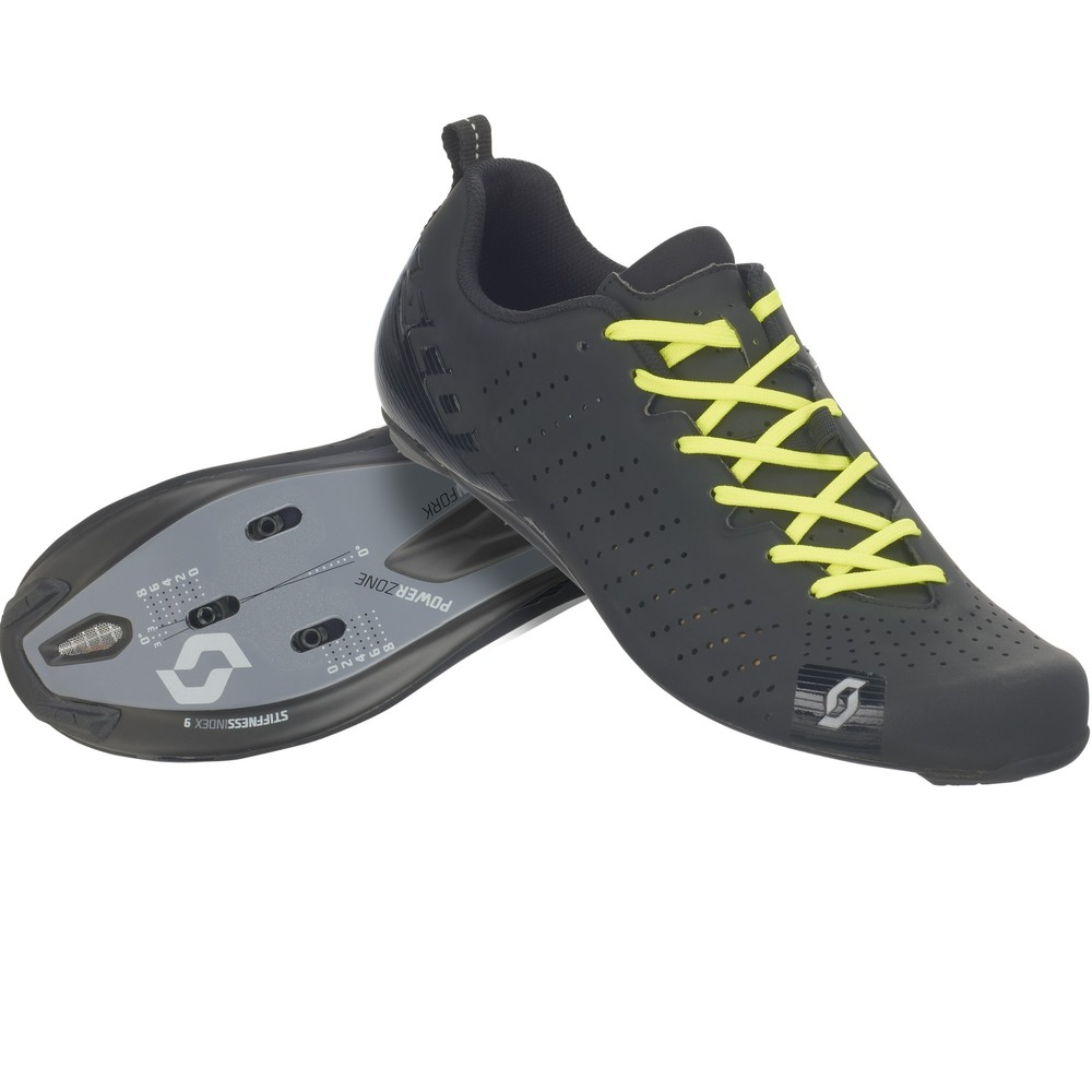 Scott RC Lace Road Shoes