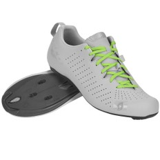 Scott Comp Lace Road Shoes