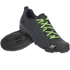 Scott Comp Lace MTB Shoes