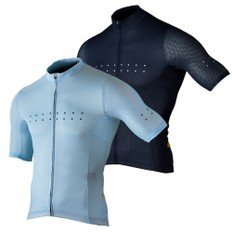 Pedla Core LunaAir Short Sleeve Jersey 78575f28a