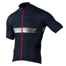 Pedla Adventure Aero Short Sleeve Jersey