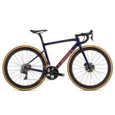 Specialized S-Works Tarmac SL6 Disc Womens Road Bike