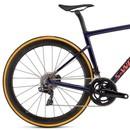 Specialized S-Works Tarmac SL6 Disc Womens Road Bike