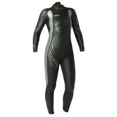 BlueSeventy Thermal Reaction Womens Wetsuit