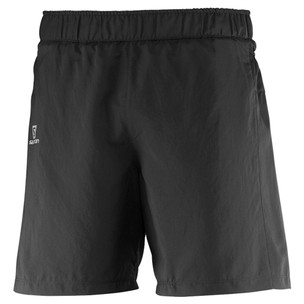 Salomon Trail Runner Running Short