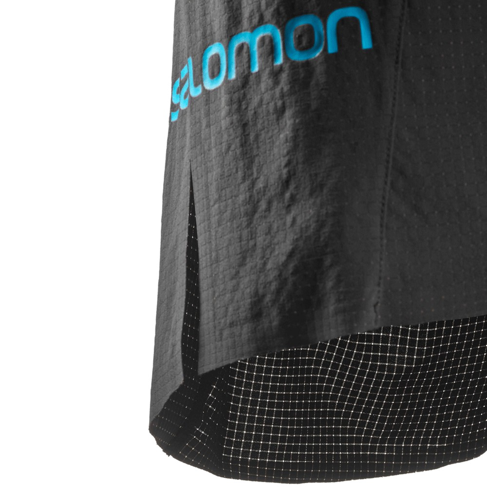 Salomon S/Lab Light 6 Womens Running Short