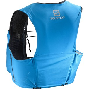 Salomon S/Lab Sense Ultra 5 Set Hydration Backpack