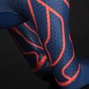 Endura Sigma Sports D2Z Encapsulator Suit