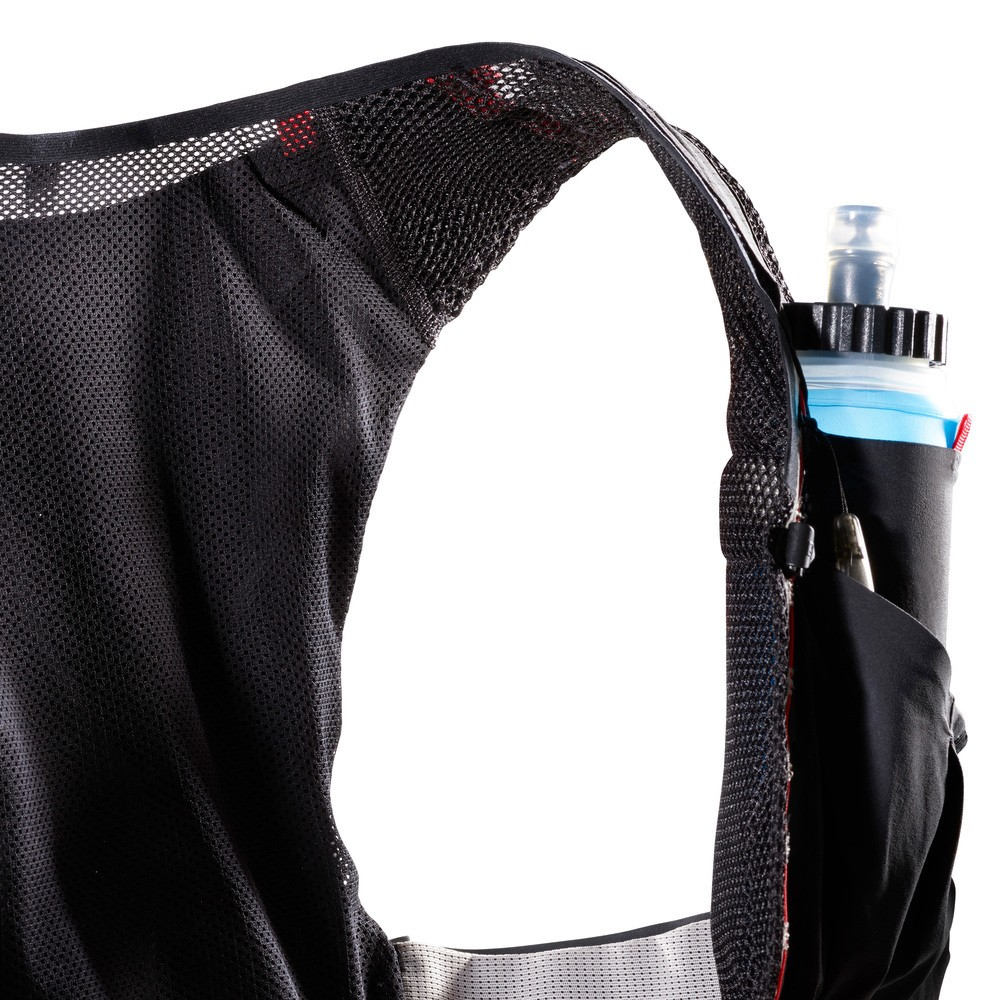 Salomon S/Lab Sense Ultra 8 Set Hydration Backpack