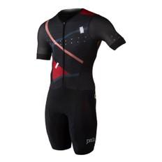 Pedla Linear Speed Suit