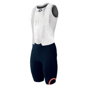 Pedla SuperFIT G+ Bib Short