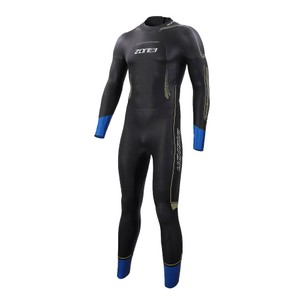Zone3 Vision Wetsuit 20