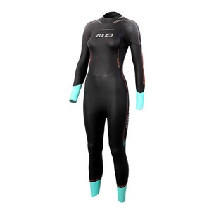 Zone3 Vision Womens Wetsuit