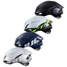 HJC Furion Helmet