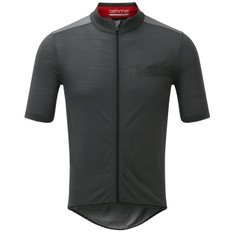 Ashmei Paris Roubaix Short Sleeve Jersey