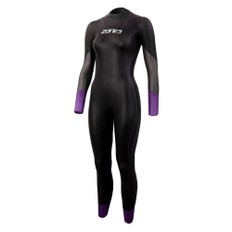 Zone3 Align Womens Wetsuit