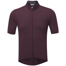Ashmei King Of The Mountain Short Sleeve Jersey