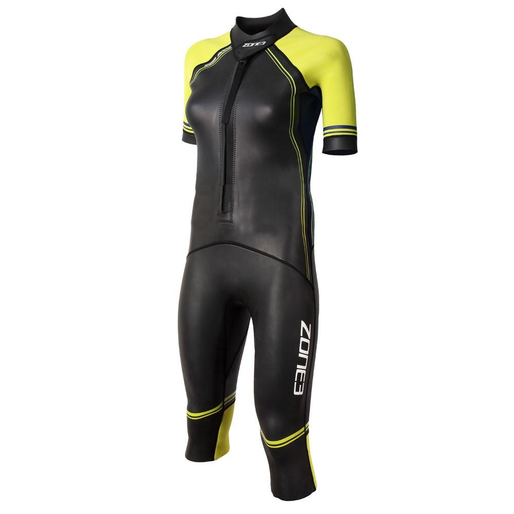 Zone3 Versa Womens Swimrun Wetsuit