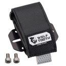 Wolf Tooth Components B-RAD Strap And Accessory Mount