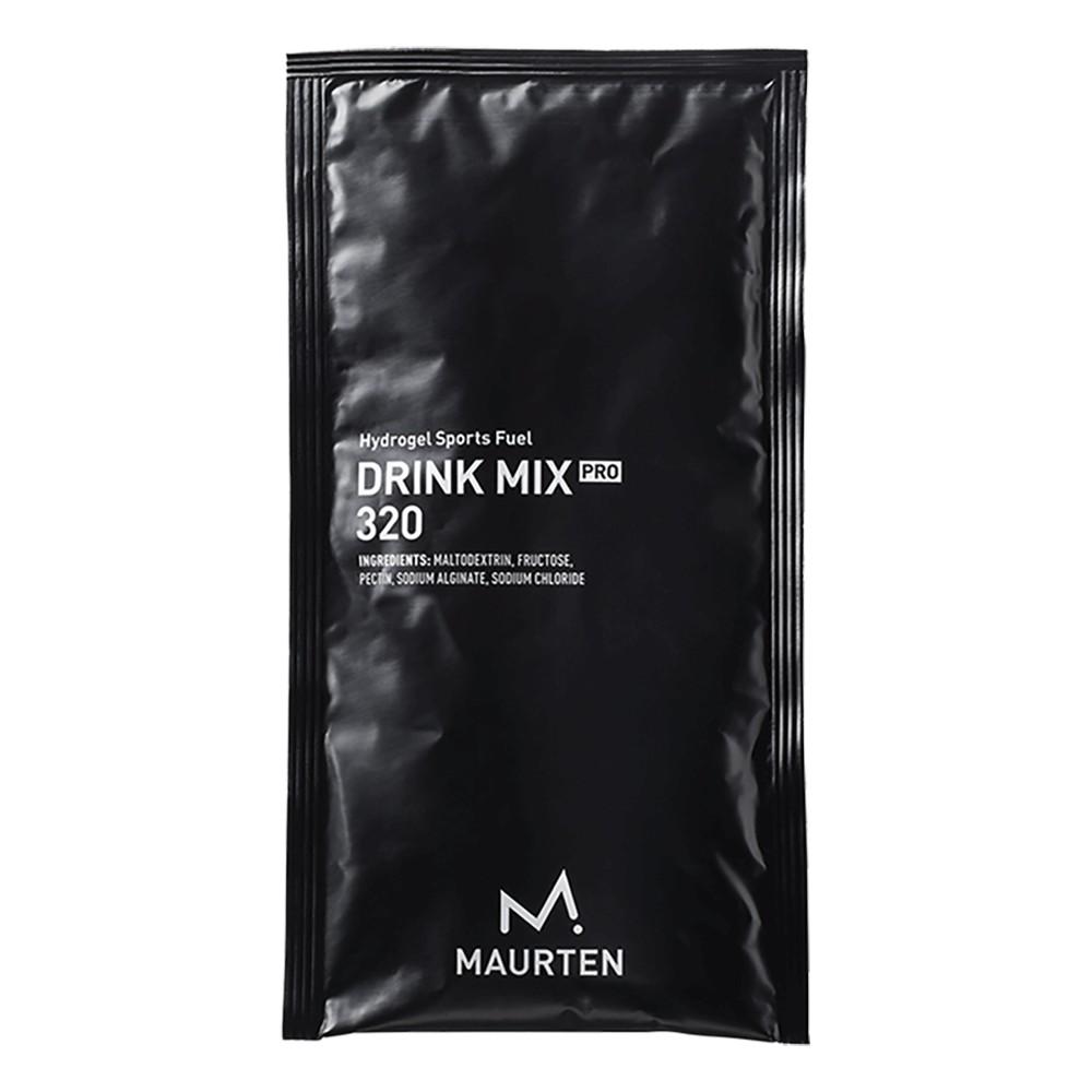 Maurten 320 Drink Mix