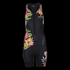 Zoot Limited Womens Tri Suit