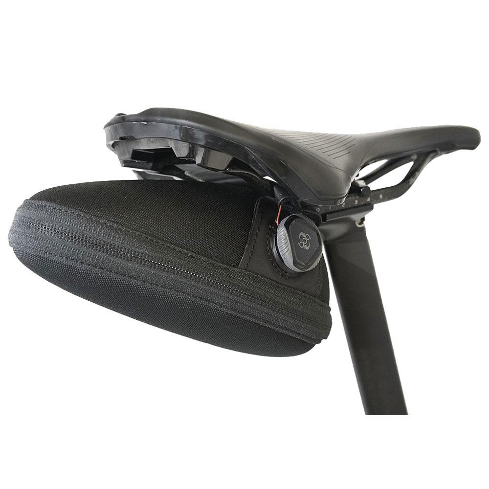 Silca Seat Capsule Premio Saddle Bag