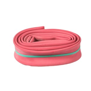 Silca Latex Inner Tube 700 X 24-30mm 42mm Valve