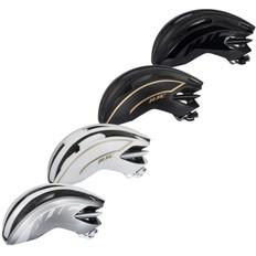HJC Ibex Helmet