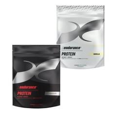 Xendurance Protein 900g