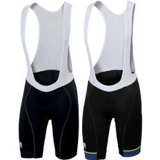 Sportful Giro Bib Short
