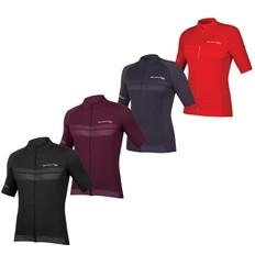 Endura Pro SL Short Sleeve Jersey