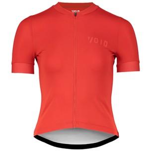 VOID Fine Womens Short Sleeve Jersey