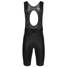 VOID 2.0 Bib Short