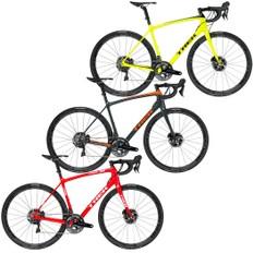 Trek Project One Emonda SLR 8 Disc Road Bike