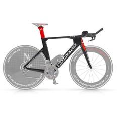 Colnago K-One Time Trial/Triathlon Frameset