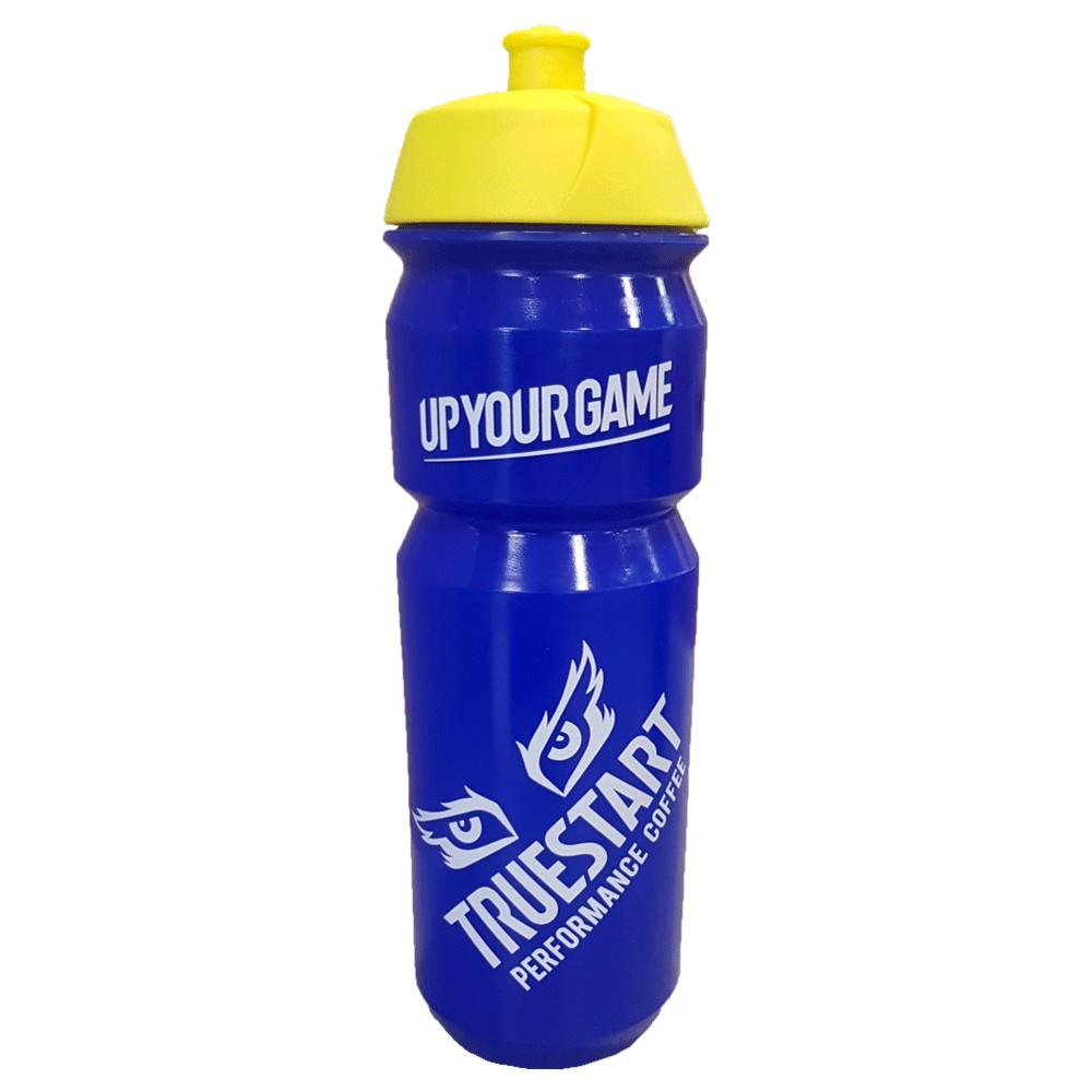 TrueStart Sports Bottle 750ml