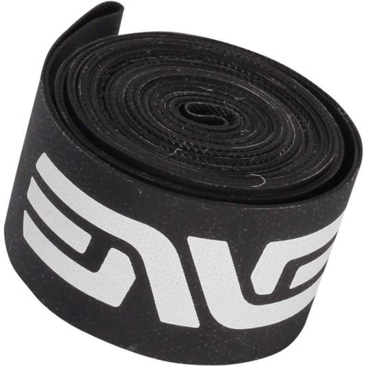 ENVE SES Road Rim Tape